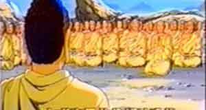 Kinh Vô Lượng Thọ A Di Đà Phật