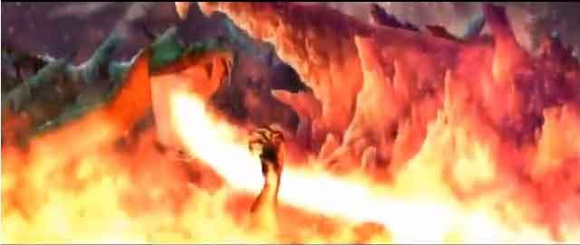 5 trọng tội ngỗ nghịch và vô gián địa ngục ...