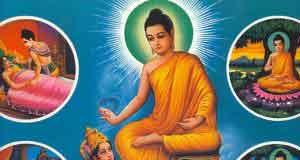 Đạo Phật có mê tín không?