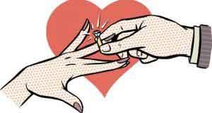 Hôn nhân và li dị