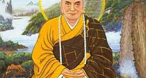 Quy tắc tu học của Ấn Quang Đại Sư