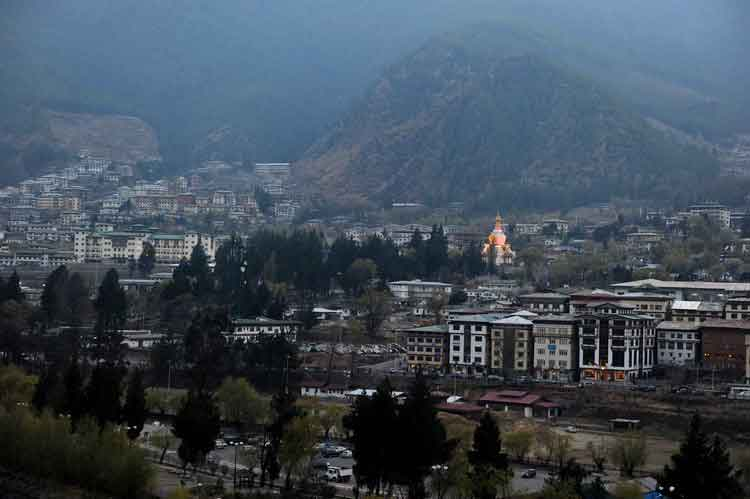 bhutan04