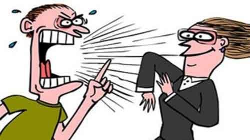9 điều không nên nói để tránh tạo khẩu nghiệp xấu