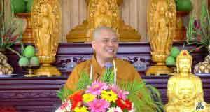 Nhân duyên thỉnh Phật và thờ Phật