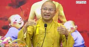 Phật dạy về tình yêu, thất tình, từ bỏ nghiện game, đồng tính