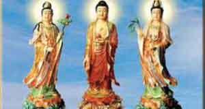 Vì sao phải hành trì niệm Phật hằng ngày?