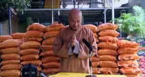 2 tài sản quý báo đức Phật tặng cho thế gian