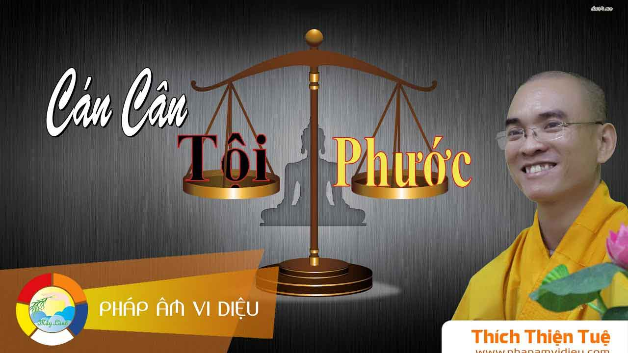 can can toi phuoc
