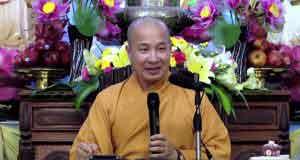 Quán chiếu niệm Phật