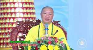 Tình người Phật tử (cập nhật phần 2)