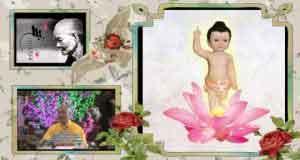 Tưởng niệm hai người mẹ