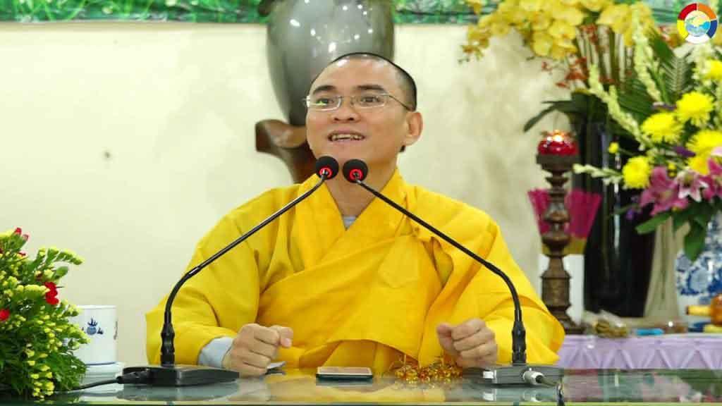 Nghiệp tiền kiếp của Đức Phật