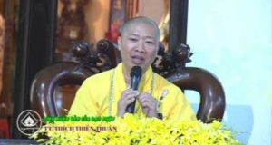 Tính nhân bản trong đạo Phật