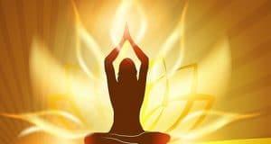 Tôi học tạng vi diệu pháp (Abhidhamma)