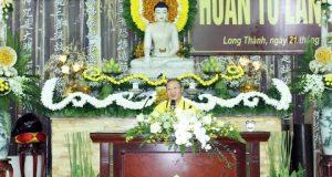 Vấn đáp Phật Pháp kỳ 5