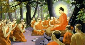 6 loại phúc đức Đức Phật luôn vun bồi
